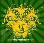 Dr Green Seeds